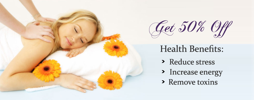 Body Wraps, Northern VA, Woodbridge, Manassas, Fairfax, Arlington, Alexandria, Stafford, Fredericksburg VA, Slender Spa