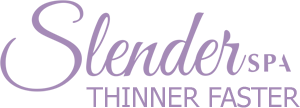 Slender Spa Northern VA's Premier Body Wrap Provider